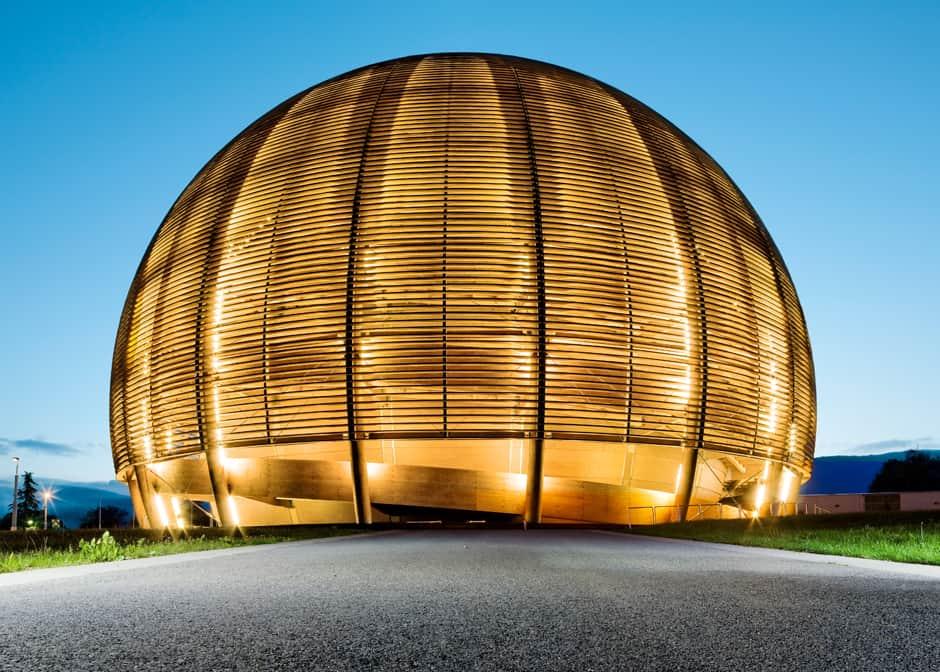 SG-CASESTUDY_CERN_1