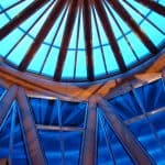 SG-CASESTUDY_CERN_5