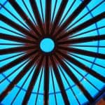 SG-CASESTUDY_CERN_7