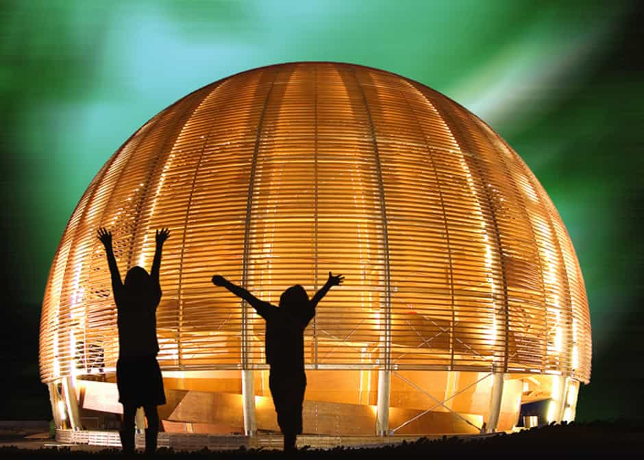 SG-CASESTUDY_CERN_8
